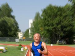 Bienfaits cardio vasculaires du sport