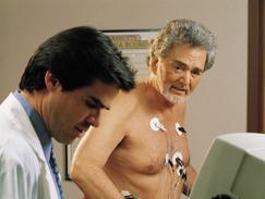 Sport et maladies cardiovasculaires