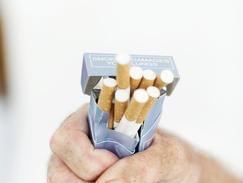 Tabac autres effets
