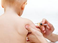 Vaccination contre l hépatite B