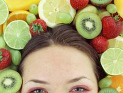 Peau et Nutrition