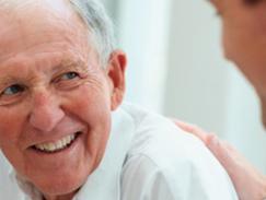 Le reste à vivre pour les personnes âgées en établissement