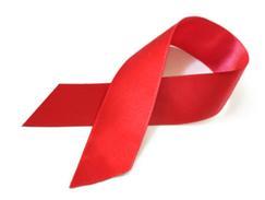 Inhibiteurs de la protéase du VIH
