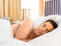 Généralités sur le sommeil
