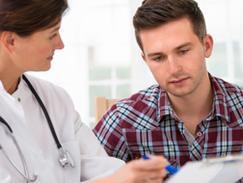 Information médicale