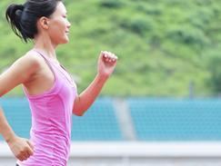 Femmes et sports