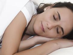 Perturbateurs du sommeil