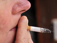 Tabac Généralités