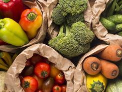 Alimentation et cancer
