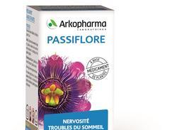 ArkogÉlules passifore - gélule de passiflore.  - bt 45