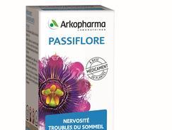 ArkogÉlules passifore - gélule de passiflore.  - bt 150