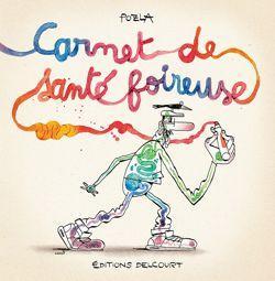 Editions Delcourt.