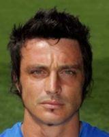 Massimo Oddo - Italie - Fiches joueurs - Football