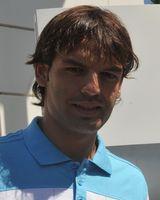 Fernando Morientes Sanchez