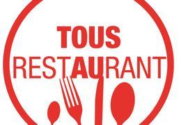 """""""Tous au Restaurant"""" : les tables à réserver à Paris"""