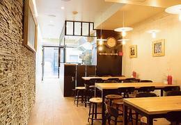 le figaro le florimond paris 75007 cuisine fran aise. Black Bedroom Furniture Sets. Home Design Ideas