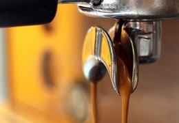 Dégustation et cours de cuisine autour du café