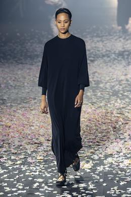 Défilé Christian Dior printemps-été 2019 Prêt-à-porter - Madame Figaro bad33f334fd