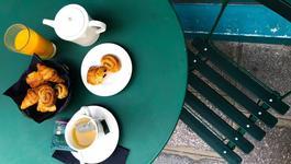 Paris: 10 terrasses éphémères pour l'été 2019
