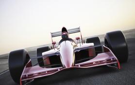Grand Prix de Pocono