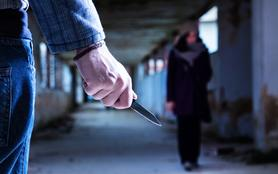 Adolescents et criminels - Comment ont-ils basculé ?