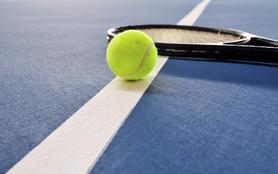 Tournoi ATP d'Anvers