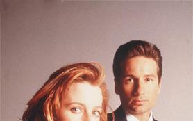 X-Files (2/2)