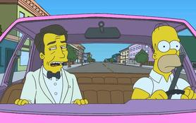Les Simpson