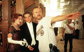 La folie «Titanic», 20 ans déjà !