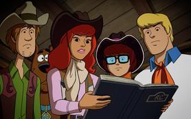 Scooby-Doo : le clash des Sammys