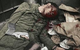 Apocalypse - La guerre des mondes (1945-1991)