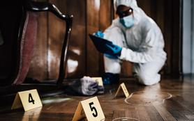 Crimes : drames en Haute-Corse