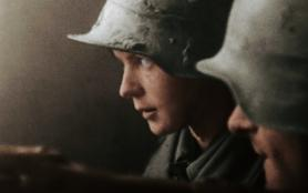 Baby Division, les adolescents soldats d'Hitler