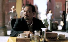 Desperado 2 : il était une fois au Mexique
