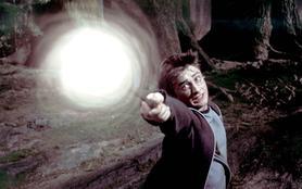 Phantastische Harry Potter Momente - Das große SAT.1 Spezial