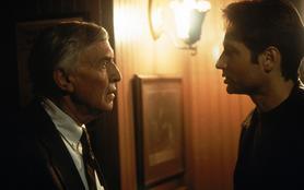 X-Files - Le film