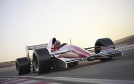 Grand Prix du 70e anniversaire