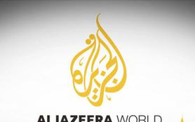Al Jazeera World