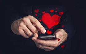 Love in USA : entre puritanisme et liberté sexuelle