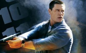 12 Rounds