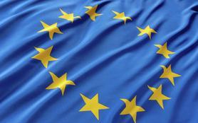 La Faute à l'Europe
