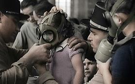 Apocalypse, la Seconde Guerre mondiale