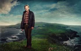 Shetland (1/2)