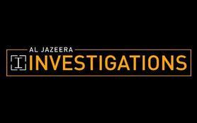 Al Jazeera Investigations