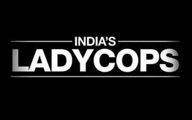 India's Ladycops