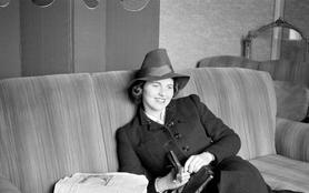 Qu'est-il arrivé à Rosemary Kennedy ?