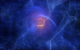 Voyage sur les flots célestes : les cartographies de l'Univers