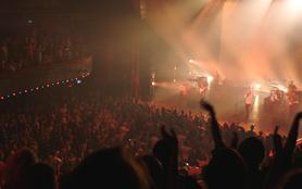 Basique le concert