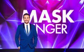 Mask Singer, l'enquête continue