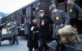 Holocauste (1/4)